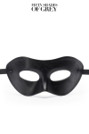 Masque du Prince - Fifty Shades Darker